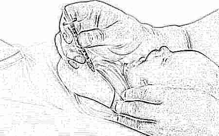 Ревакцинация бцж в 7 лет комаровский