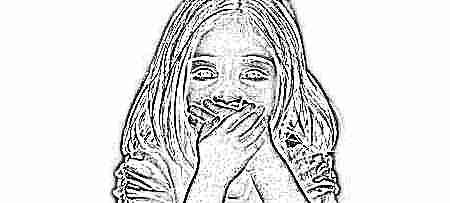 Запах со рта у ребенка