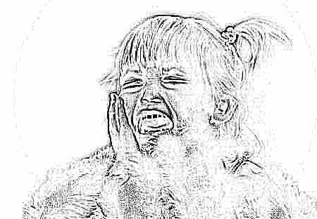 Истерики у ребенка 2 года что делать