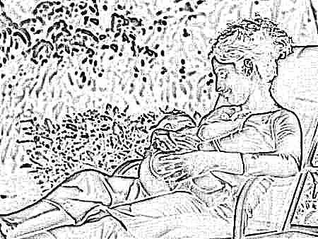 Как похудеть кормящей маме без вреда для ребенка: диета во время грудного вскармливания - ответ специалистов