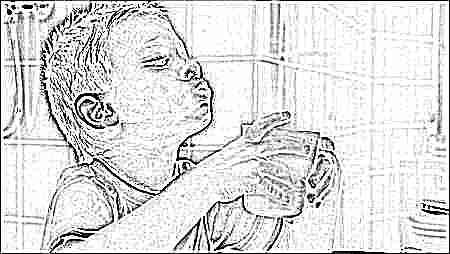 Лікування горла народними засобами у дорослих