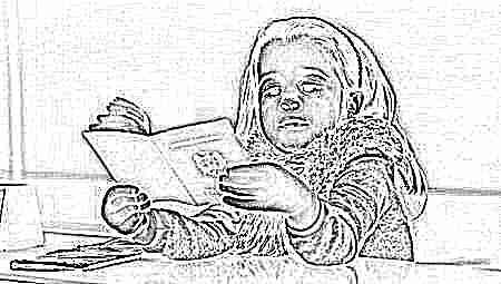 Можно ли в загранпаспорт нового или старого образца вписать детей