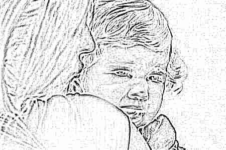 Ребенок бьется головой комаровский