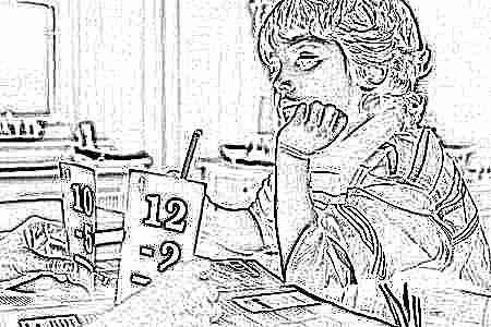 Как развить память у ребенка (28 фото): развитие помяти и внимания детей, игры на развитие