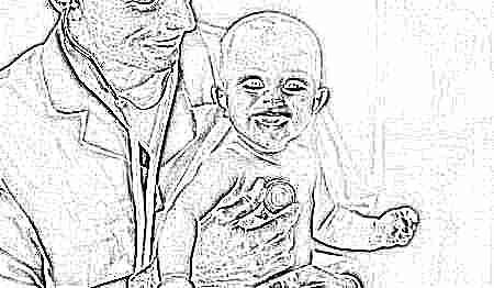 Экзема у детей (32 фото): причины и лечение, кремы и мази для грудничков, симптомы экземы на руках и лице, монетовидная, Капоши и вирусная формы
