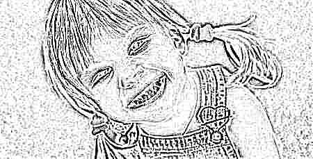 Неправильный прикус у ребенка (26 фото): исправление открытого и глубокого типа, у детей в 2 года - что делать, трейнеры и капы