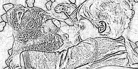 Нейродермит фото у детей (28 фото): симптомы и лечение детского нейродермита у грудничка, на руках