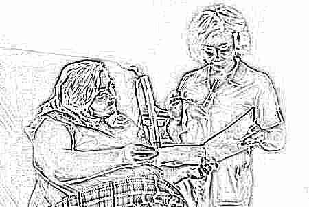 Давление при беременности на поздних сроках: норма для беременных, что делать при давлении 130 на 80, значения на 35-36 неделе