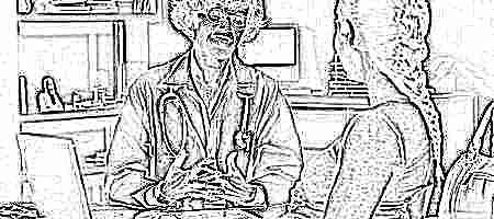 Когда делают КТГ при беременности: на какой неделе и сроке начинают делать КТГ плода беременным женщинам