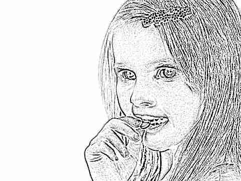 Комплекс витаминов для роста детей