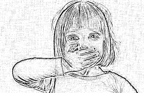 Кто как лечил детское заикание
