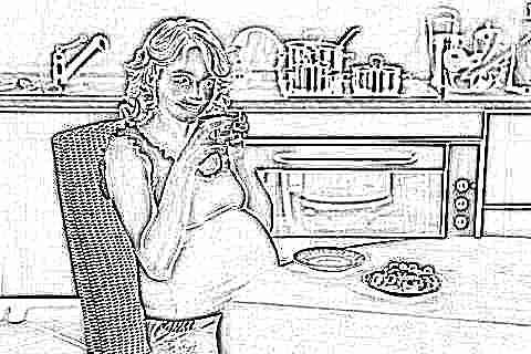Тянущие боли в низу живота на раннем сроке беременности / страница.
