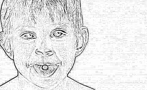Изображение - Верошпирон детям при внутричерепном давлении veroshpiron-detyam