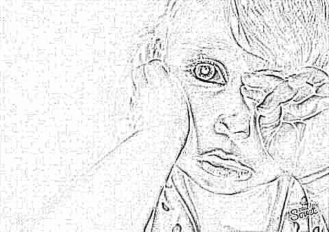 Изображение - Как понять что у ребенка внутричерепное давление vnutricherepnoe-davlenie-u-rebenka-1