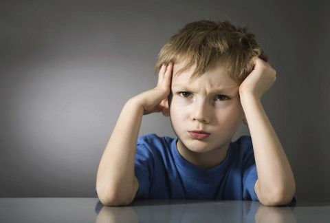 Изображение - Как понять что у ребенка внутричерепное давление vnutricherepnoe-davlenie-u-rebenka