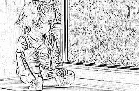 Изображение - Почему у ребенка щелкают суставы на ногах pochemu-u-rebenka-hrustyat-sustavy-26