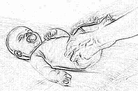 Изображение - Гимнастика для новорожденного тазобедренного сустава uprazhneniya-pri-displazii-tazobedrennyh-sustavov-u-novorozhdennyh-i-grudnichkov-8