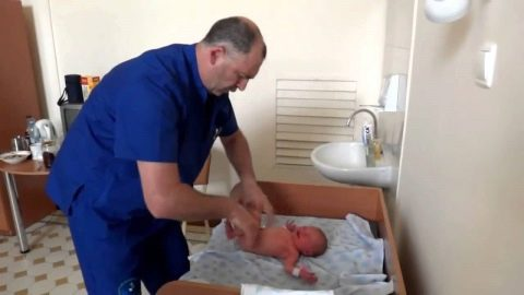 Изображение - Ультразвуковое исследование тазобедренных суставов у новорожденных норма uzi-tazobedrennyh-sustavov-dlya-novorozhdennyh-i-grudnichkov-1