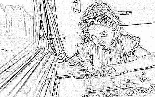 Чем занять ребенка в самолете: что можно взять с собой для ...