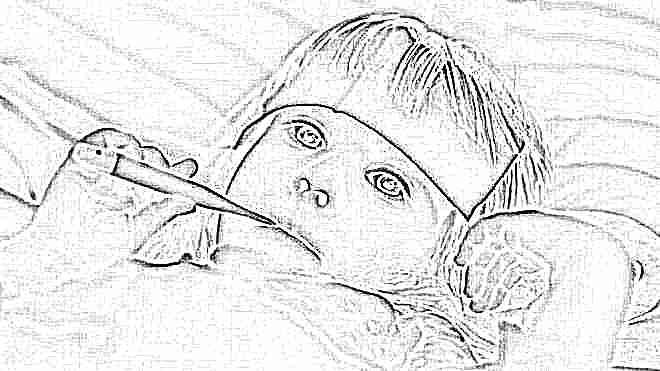 Нужно ли удалять аденоиды 3 степени у ребенка 5 лет thumbnail