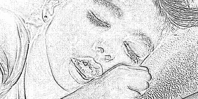 Нужно ли удалять аденоиды 3 степени у ребенка 5 лет