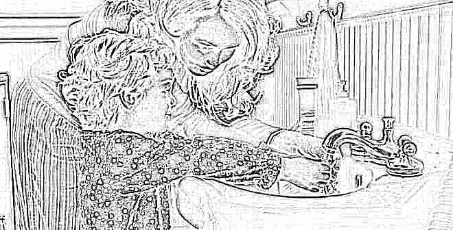 Как вылечить ребенка от лямблий народными средствами