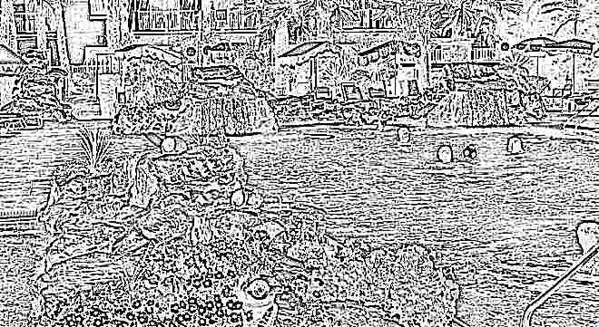 Falseлучшие отели айя напы для детей