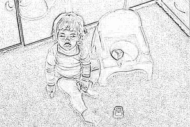 Дюфалак новорожденным отзывы