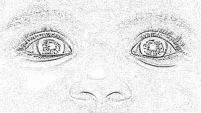 Витабакт ребенку 2 года