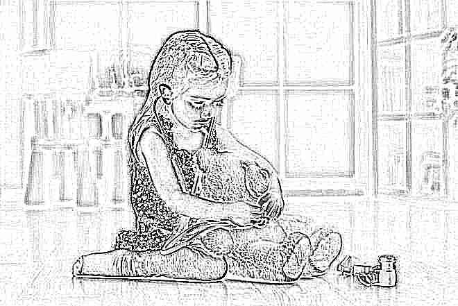 Кагоцел как принимать ребенку 4 года