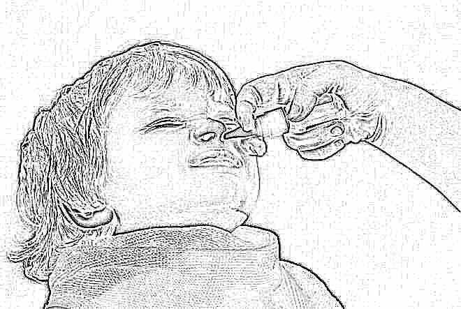 Ребенок вода в ухе болит thumbnail