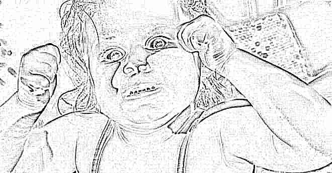 Почему ребенок 2 года бьет детей
