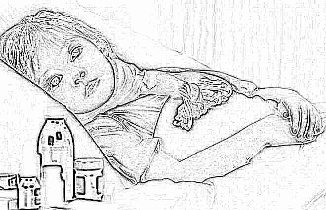 Сыпь на антибиотик комаровский