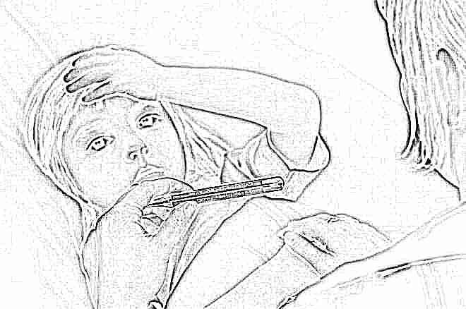 Как вылечить орви за день у ребенка thumbnail