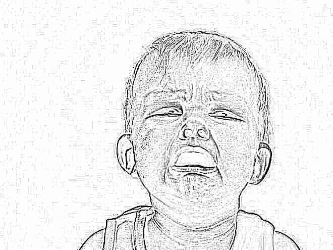 Глиатилин при аутизме ребенку 2 года