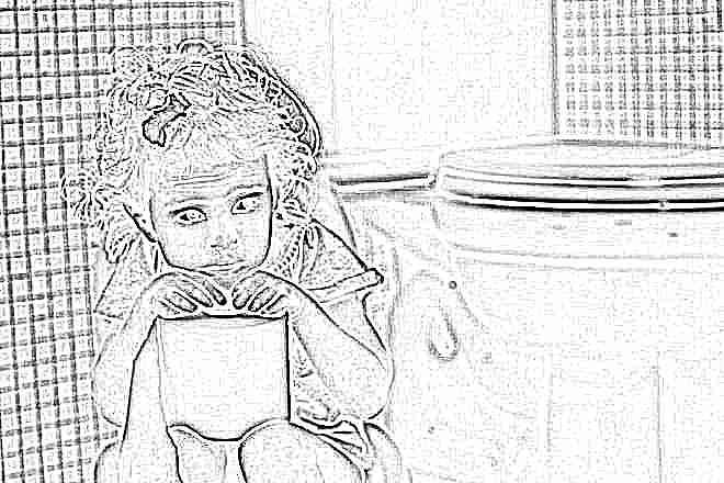 Через сколько действует глицериновая свечка у грудничка: глицериновые свечи для детей - инструкция по применению и как поставить при запоре ребенку • Твоя Семья