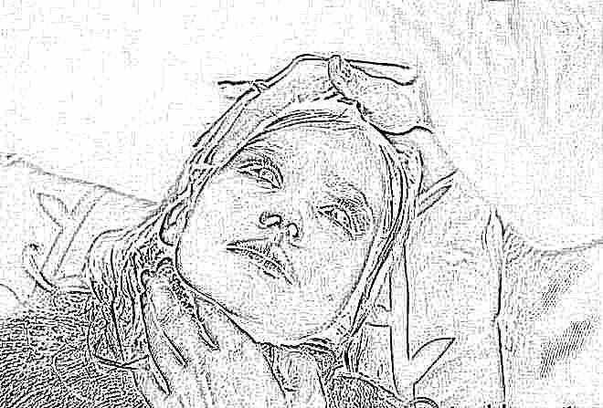 Ангина способы лечения детей thumbnail