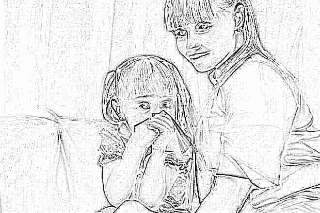 Как вылечить сопли народными средствами ребенку