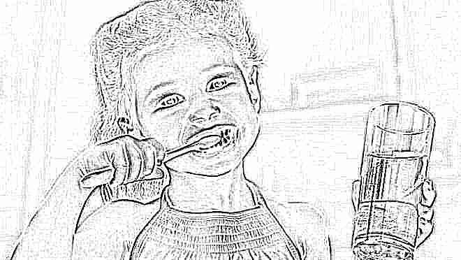 Стоматит лечение у детей народные средства лечения thumbnail