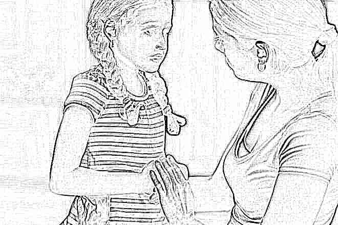 Народные средства для остановки рвоты у ребенка