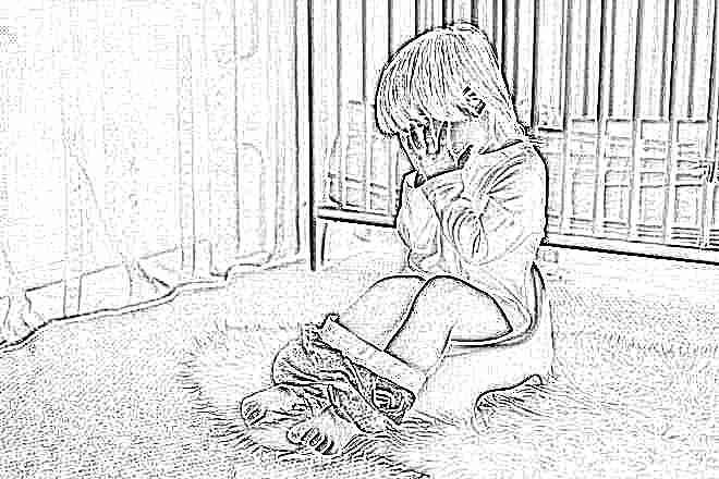 Запоры у ребенка в 3 года народный метод