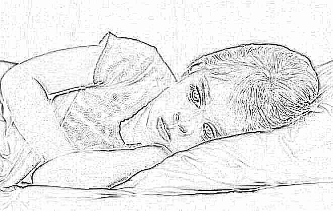 Джозамицин инструкция по применению для детей суспензия