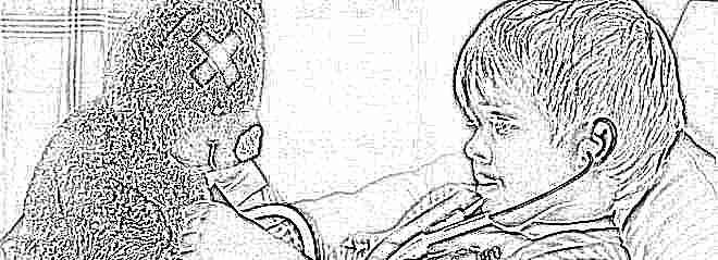 Лечение ларингита по доктору комаровскому thumbnail