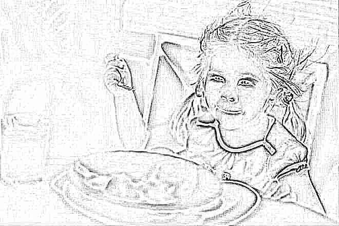 У ребенка ротовирус рвота без поноса чем лечить