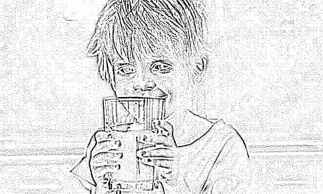Чем поднять иммунитет ребенку 3 года комаровский thumbnail