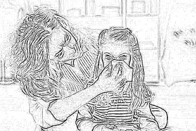 Чем поднять иммунитет ребенку 3 года комаровский