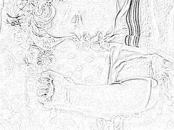 Ребенок стал храпеть во время сна