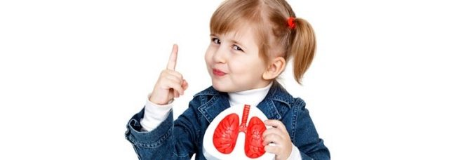 Изониазид для ребенка 5 лет