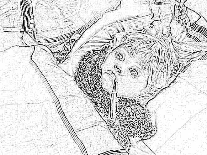 Ибупрофен для детей – инструкция по применению свечей, дозировка, цена