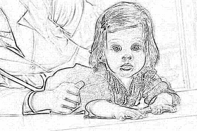 Кандид мазь при молочнице у ребенка